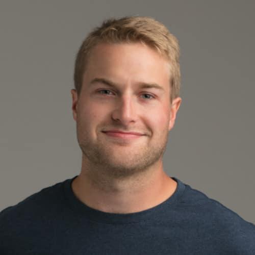 Matt Meiresonne